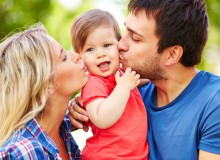 featured-child-parenting