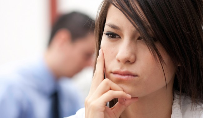 sexual abuse PTSD counselling