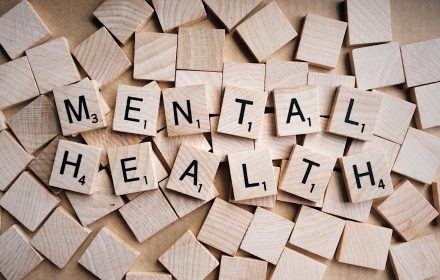 mental health psychology versus counselling