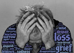 grief counselling perth