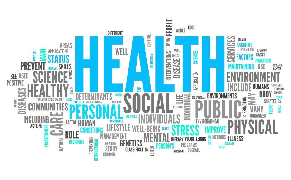 psychology versus counselling, words describing mental health