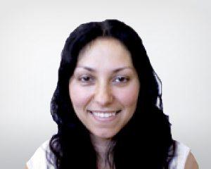 Jenny Ioannidou