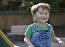 child playing, autism spectrum