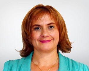 Ivanka Siljanoski